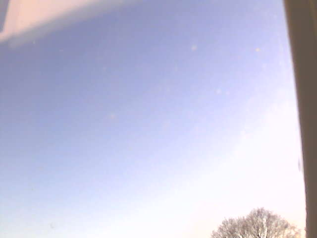 Webcam Zuidwest